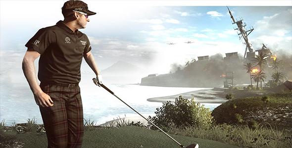 EA S PGA T Header
