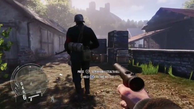 Enemy-Front-French-Resistance-Gameplay-Trailer-620x350