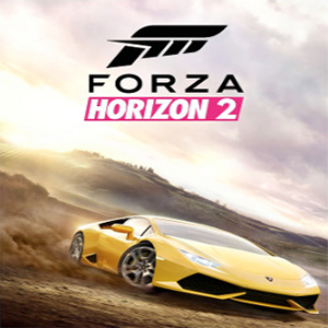 The Road Trip Of Your Life Begins With Forza Horizon 2
