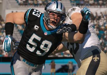 Madden NFL 15 First Trailer Revealed