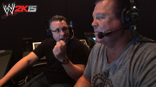 WWE-2K15_Cole-and-King-Commentary-630x354