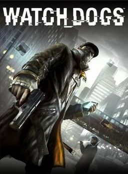Watch Dogs Bad Blood DLC Hits stores September 30th