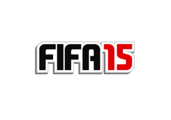 The Emotion and Intensity Of Football Comes To Life In FIFA 15