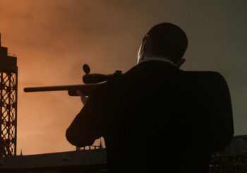 Hitman Beta Begins this February