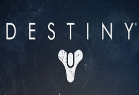 Destiny: The Taken King Reveal Trailer