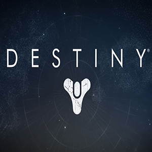 Destiny Vanguard Armory Bonus With Preorder