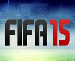 EA SPORTS Announces North American Cover Athlete For FIFA 15