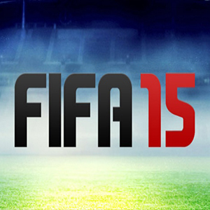 EA SPORTS Announces North American Cover Athlete For FIFA 15