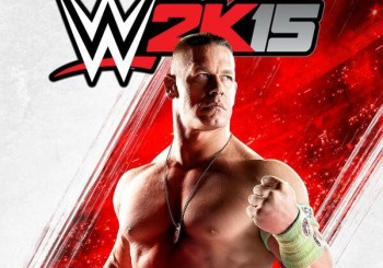 WWE 2K15 Detailed Hands-On Impression: I'm A Bo-Liever