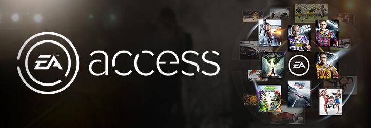 EA-Access-logo1