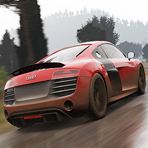 New Batch Of Car Reveals For Forza Horizon 2