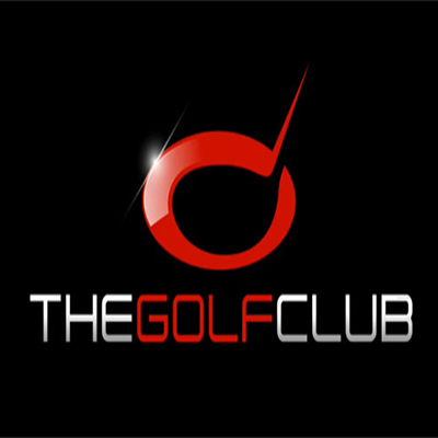 The Golf Club Review: Making That Albatross