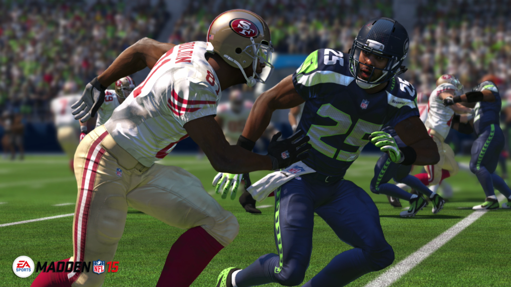 Madden-NFL-15-Screen-8