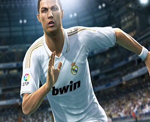 Pro Evolution Soccer 2015 Demo Dated