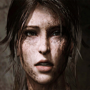 Rise of the Tomb Raider Xbox One Exclusivity For Holiday 2015