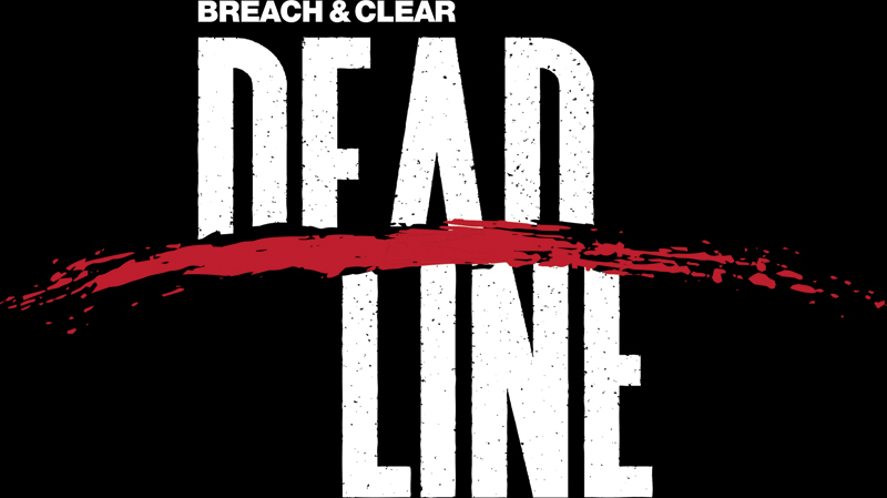 Breach & Clear: DEADline is Coming This Fall to Steam Early Access