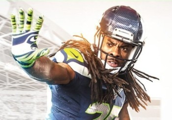 Madden NFL 15 Ultimate Team Detailed