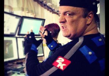 Paul Heyman Owns Your Career in WWE 2K17