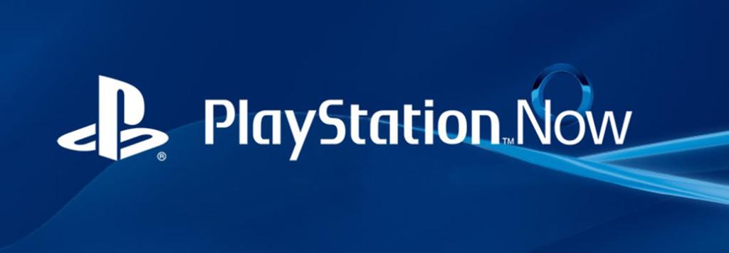 playstation_now_logo