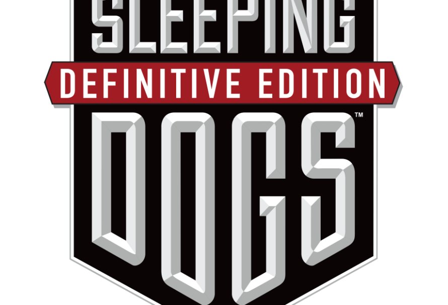Sleeping Dogs Defiitive Edition Releases Oct. 14