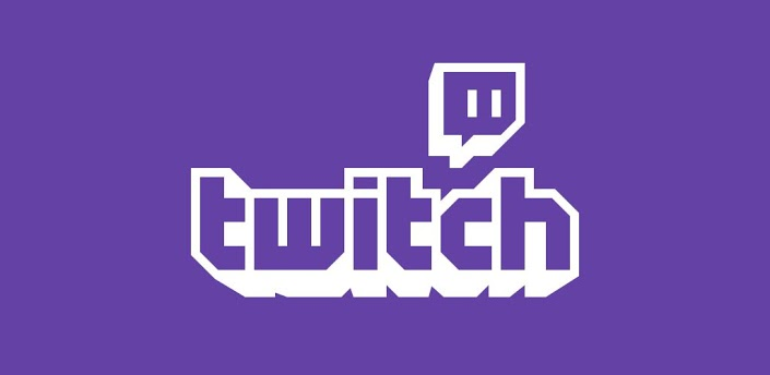 Twitch acquired by Amazon, not Google
