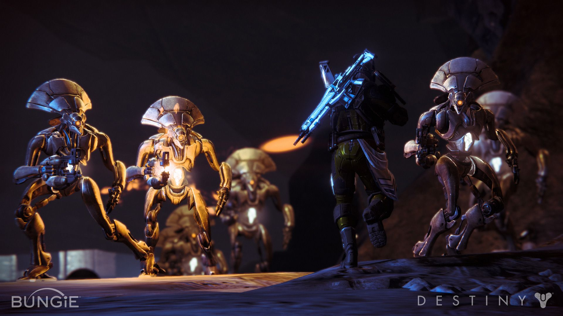 Destiny-Gets-Some-Gorgeous-New-Screenshots-418284-13
