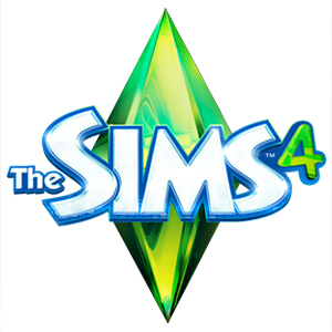 The Sims 4 Review: Smarter Sims Lacking Substance