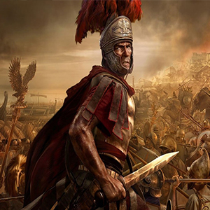 Total War: Rome II Emperor Edition Announced