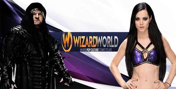 Undertaker+Paige Header