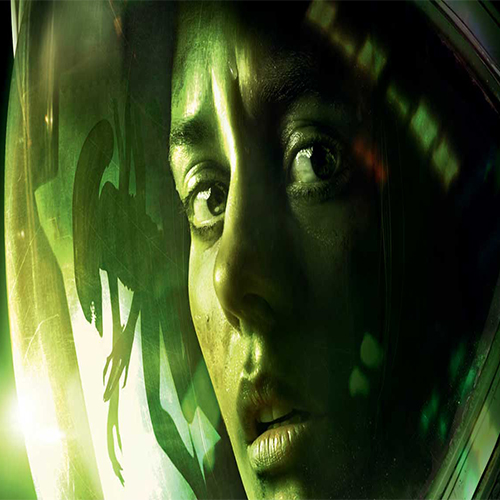 Alien: Isolation Review: Alien Finally Done Right