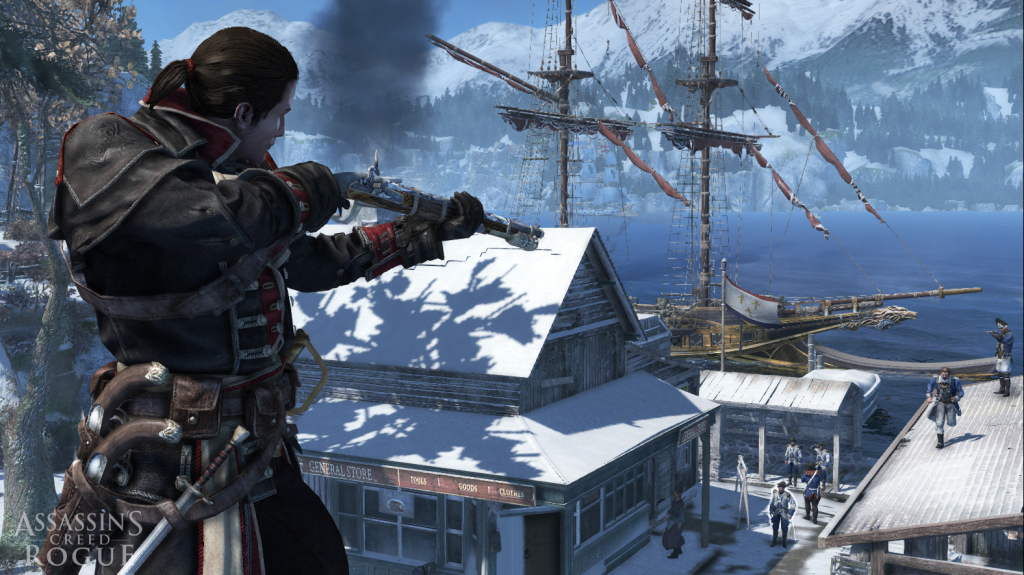 Assassins-Creed-Rogue-Wallpaper 2