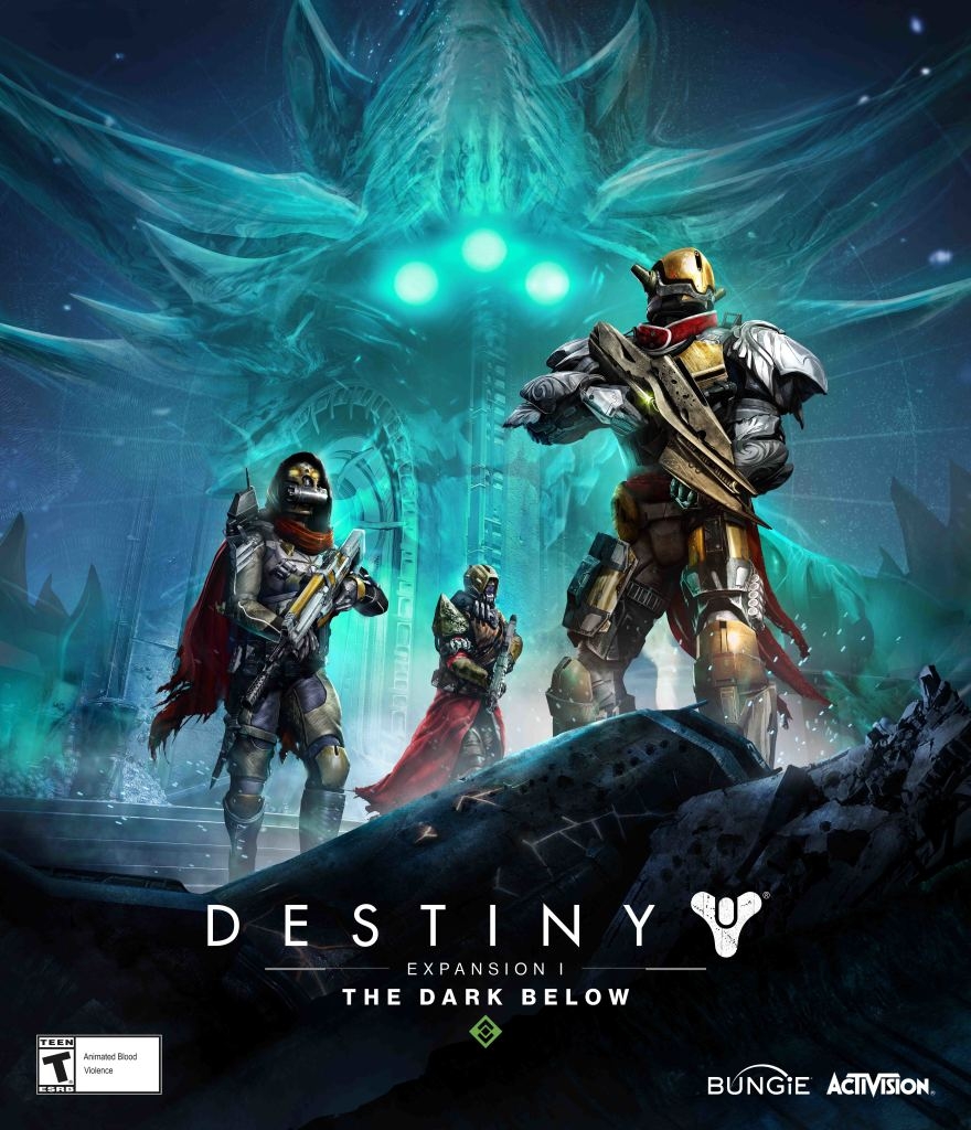 Destiny_ExpansionI_Key Art