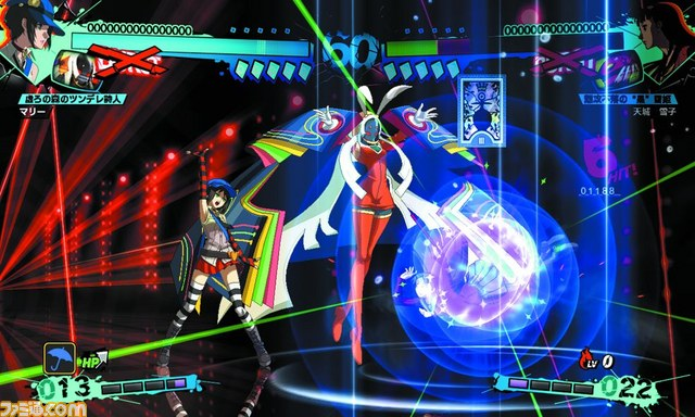 P4AU_Fami-shot_07-16-14_004