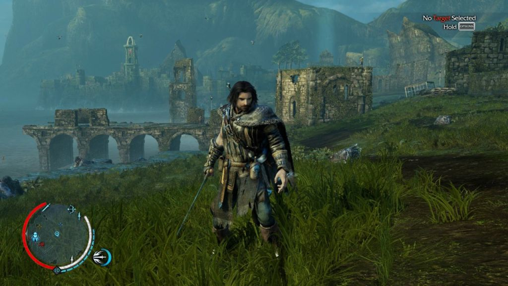 Middle-earth™: Shadow of Mordor™_20140924123227