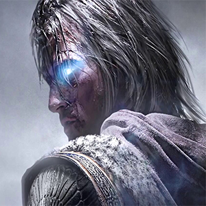 Middle-Earth: Shadow of Mordor Review: You Shall Not Pass… Up This Game!