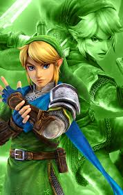 Hyrule Warriors Review: Become The Hero