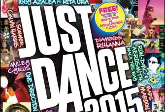 Just Dance 2015 Review: Still Addicting