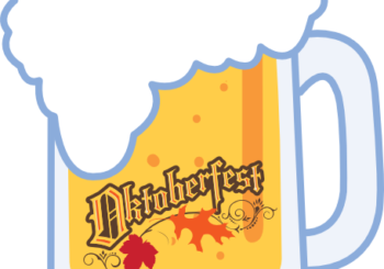 LAST DAY TO OKTOBERFEST In DeadIsland: Epidemic!