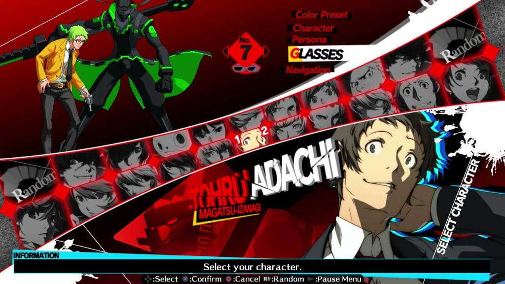 persona_4_arena_ultimax_4