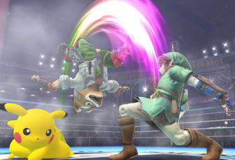 Super Smash Bros Review - This is How You Brawl