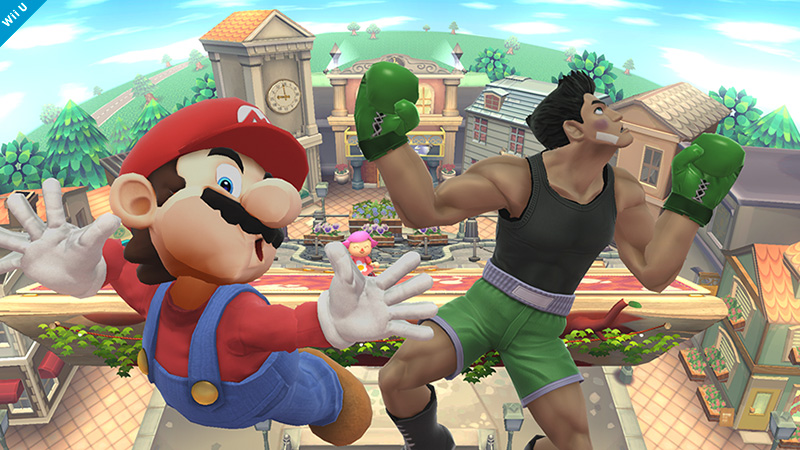 super_smash_bros_ko_screen