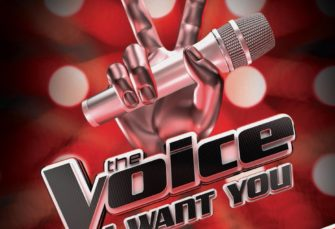 The Voice: I Want You Review: Outstanding Performance