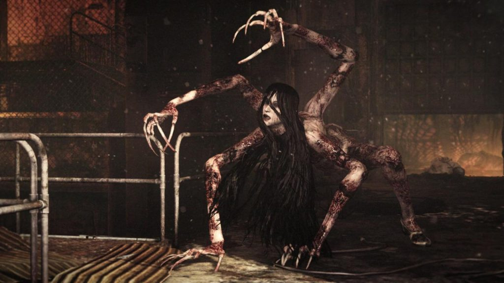 1280px-The_evil_within-RE-Bone_Laura-02