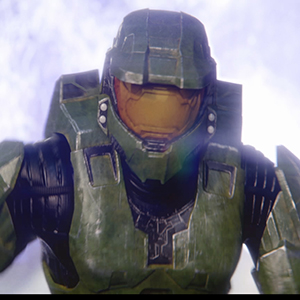 Halo: The Master Chief Collection Review: One Remaster To Rule Them All