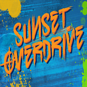 Sunset Overdrive Review: The Awesomepocalypse Is Here!