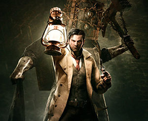 The Evil Within Review: A Twistedly Good First Entry