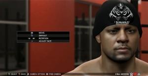 WWE_2K15_Superstar_Studio_hat