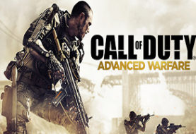 Call of Duty Advanced Warfare gets new DLC