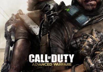 Call of Duty: Advanced Warfare Review: EXO-Tastic