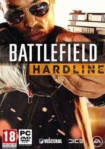 Battlefield Hardline: Karma
